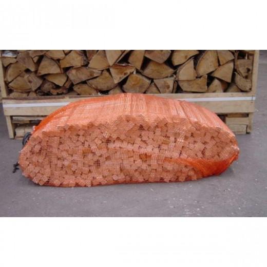 bois2chauffage.fr, Filet de Bois d'allumage (80 l)