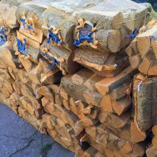 bois2chauffage.fr, 90 filets de bois mixte