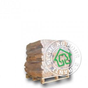 bois2chauffage.fr, 60 filets de bois bouleau