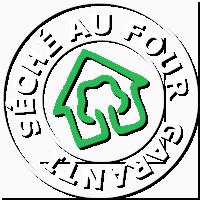 Logo bois de chauffage garanti bien sec - bois2chauffage.fr