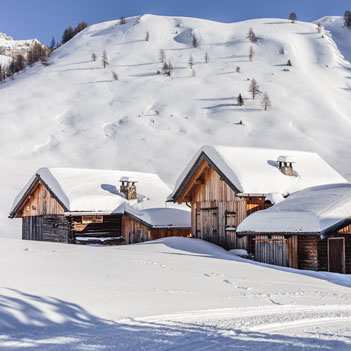 bois2chauffage.fr apres ski